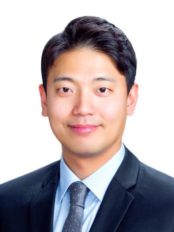 곽효원 / Kwak, Hyo Won사진
