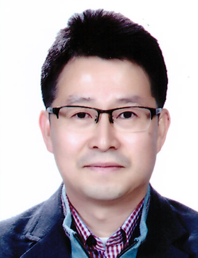박일권 / Park, Il-Kwon사진