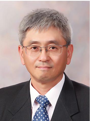 장진성 / Chang, Chin-Sung사진